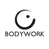 Bodywork nonduális szemléletben