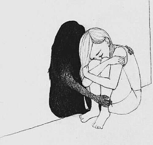 A depresszió ellen is hatékony a táncterápia