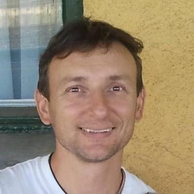 Hanzli István