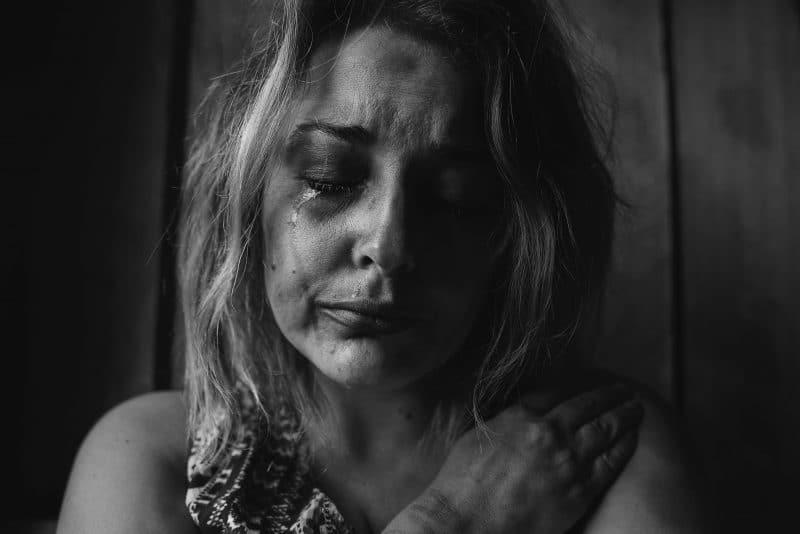 Fájás vagy áldás? – 15 meglepő tény a sírásról