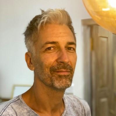 Németh Viktor