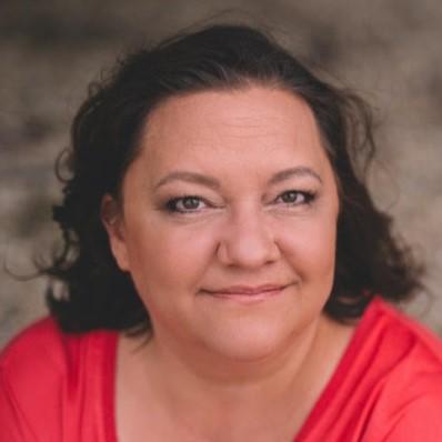 dr. Gál Anita